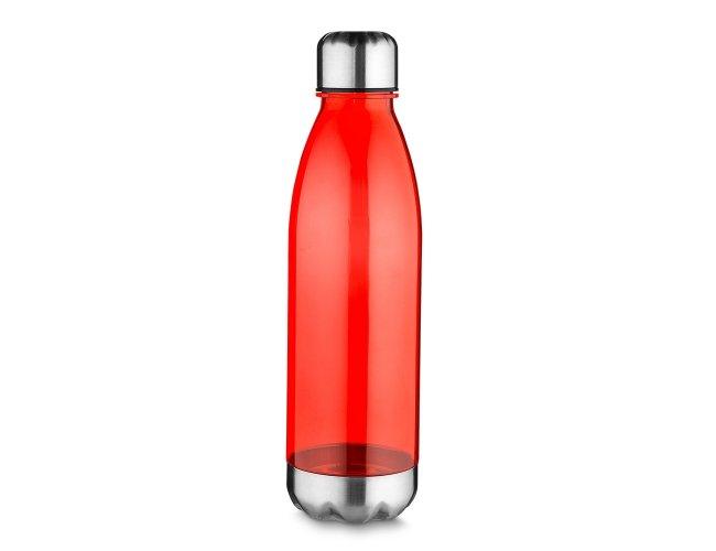 Squeeze Plástico em Atacado 700 ml
